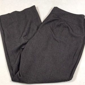 Lane Bryant trousers size 20